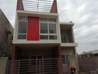 3000 sqft, 5 bhk Villa in AMSB Pristine Greens Old Town, Bhubaneswar at Rs. 30000