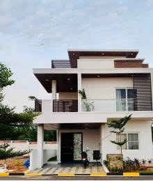 2162 sqft, 3 bhk BuilderFloor in Abhee Prakruthi Villa Chandapura, Bangalore at Rs. 85.0000 Lacs