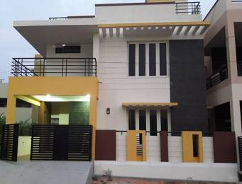 1200 sqft, 3 bhk Villa in Rsun Sushmitham Kadugodi, Bangalore at Rs. 56.5500 Lacs