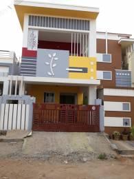 1200 sqft, 3 bhk IndependentHouse in Builder Sree nisha palms Channasandra, Bangalore at Rs. 56.3000 Lacs