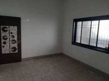 1350 sqft, 3 bhk BuilderFloor in Builder concrete buildcon Avanti Vihar, Raipur at Rs. 11500