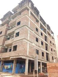1033 sqft, 2 bhk Apartment in Builder Honeyy singhal heights Uppal, Hyderabad at Rs. 49.0000 Lacs