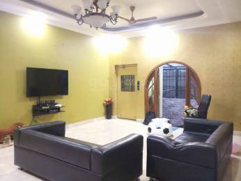 2600 sqft, 4 bhk Villa in Mayuresh Row House Nerul, Mumbai at Rs. 3.8000 Cr
