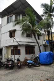 2500 sqft, 7 bhk Villa in Builder Project Borivali West, Mumbai at Rs. 3.7500 Cr