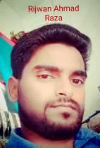 anantkrishna infra housing pvt Ltd