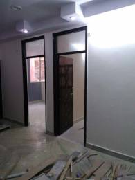 480 sqft, 1 bhk BuilderFloor in Builder Project laxmi nagar near metro station, Delhi at Rs. 8500