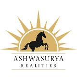 Ashwasurya