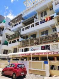 655 sqft, 1 bhk Apartment in Builder Samruddhi Group Nakshatra KIWALE Kiwale, Pune at Rs. 29.0000 Lacs