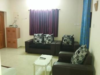 1100 sqft, 2 bhk Apartment in Jeyyes Housing Opal Homes Perumbakkam, Chennai at Rs. 20000
