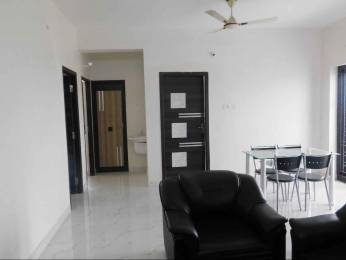 1150 sqft, 3 bhk Apartment in Builder jrw Palayamkottai Road, Tuticorin at Rs. 44.3200 Lacs