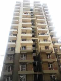 1123 sqft, 2 bhk Apartment in DPL Homes Casa Romana Dharuhera, Gurgaon at Rs. 0