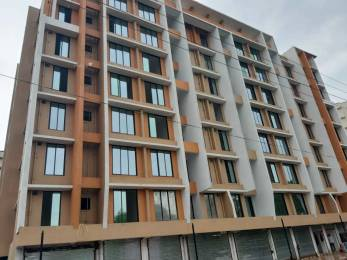 600 sqft, 1 bhk Apartment in Builder Badlapur properti Badlapur, Mumbai at Rs. 21.1000 Lacs