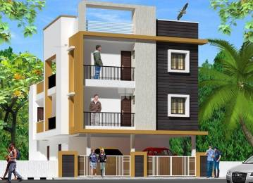 600 sqft, 1 bhk Apartment in Builder Project Gerugambakkam, Chennai at Rs. 29.0000 Lacs
