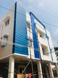 600 sqft, 1 bhk Apartment in Builder Project Gerugambakkam, Chennai at Rs. 27.0000 Lacs