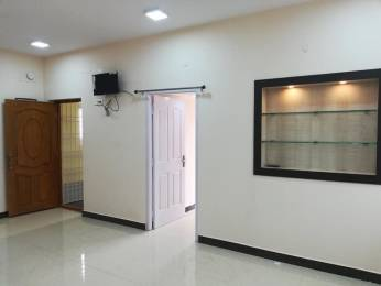 800 sqft, 2 bhk Apartment in Builder Project Ambattur, Chennai at Rs. 10000