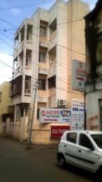 449 sqft, 1 bhk Apartment in Builder Project Manhar Plot, Rajkot at Rs. 20.0000 Lacs