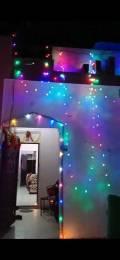 550 sqft, 2 bhk IndependentHouse in Kalindi Gold City Vijay Nagar, Indore at Rs. 18.0000 Lacs