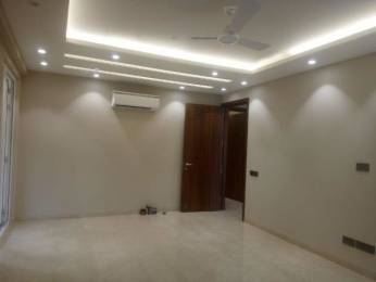 7500 sqft, 4 bhk Villa in Builder rwa society Sector 44, Noida at Rs. 10.0000 Cr