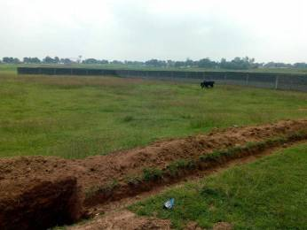 1961 sqft, Plot in Builder Sidharth City Pithoriya Road, Ranchi at Rs. 13.5000 Lacs