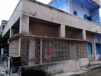 2250 sqft, 3 bhk IndependentHouse in Builder Rajasthan Society Asarwa, Ahmedabad at Rs. 75.0000 Lacs