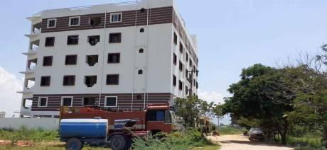 1134 sqft, 2 bhk Apartment in Builder Project Tiruchanur, Tirupati at Rs. 45.0000 Lacs