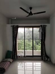 600 sqft, 1 bhk Apartment in Builder Solar city project Palghar, Mumbai at Rs. 5000