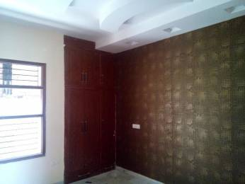 600 sqft, 2 bhk BuilderFloor in Builder Project Uttam Nagar west, Delhi at Rs. 25.0000 Lacs