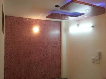 600 sqft, 2 bhk BuilderFloor in Builder Project Uttam Nagar west, Delhi at Rs. 24.0000 Lacs