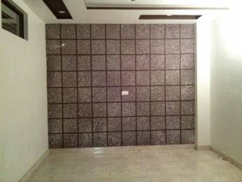 550 sqft, 2 bhk BuilderFloor in Builder Project Uttam Nagar west, Delhi at Rs. 21.0000 Lacs