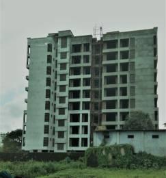 714 sqft, 1 bhk Apartment in Delux Takshila Residency Bhiwandi, Mumbai at Rs. 33.0000 Lacs