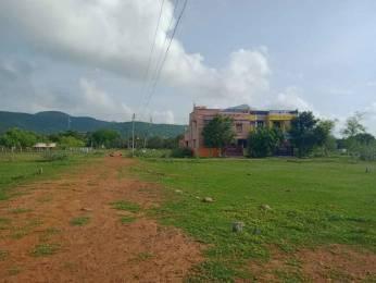 436 sqft, Plot in Builder Harinika Realtors KPudur, Madurai at Rs. 2.5000 Lacs