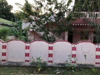 3150 sqft, 2 bhk IndependentHouse in Builder Project Sujatha Nagar, Visakhapatnam at Rs. 1.1000 Cr