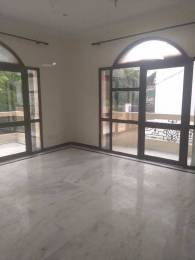 4000 sqft, 5 bhk Villa in Builder Project Sector 50, Noida at Rs. 0.0100 Cr