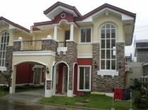 new Uttarakhand properties