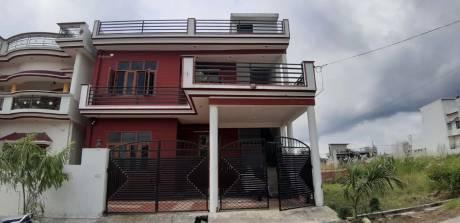 3000 sqft, 4 bhk Villa in Builder Shimla bypass Uttarakhand properties Shimla Bypass Road, Dehradun at Rs. 78.9098 Lacs