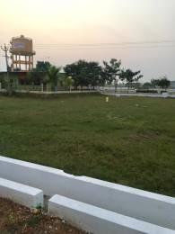 1800 sqft, Plot in Building True Residency Anandapuram, Visakhapatnam at Rs. 19.0000 Lacs