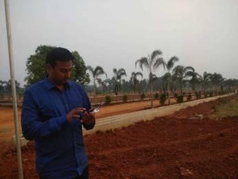1800 sqft, Plot in Rishi Singapura Bhogapuram, Visakhapatnam at Rs. 19.0000 Lacs