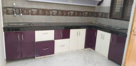 1451 sqft, 2 bhk IndependentHouse in Builder kalash home SGPGI Raibareli Road, Lucknow at Rs. 45.5000 Lacs