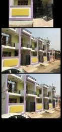 1445 sqft, 2 bhk IndependentHouse in Builder shree sai enclave SGPGI Raibareli Road, Lucknow at Rs. 46.0000 Lacs