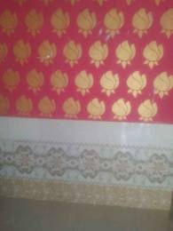400 sqft, 1 bhk IndependentHouse in Builder Project Vangani, Mumbai at Rs. 8.1500 Lacs