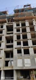 500 sqft, 1 bhk Apartment in Builder Project Khopoli, Mumbai at Rs. 21.0000 Lacs