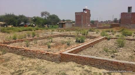 900 sqft, Plot in Builder new project gold vatika Sector 91, Faridabad at Rs. 5.0000 Lacs