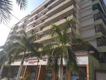 685 sqft, 1 bhk Apartment in Builder Ambernath properti Ambarnath, Mumbai at Rs. 27.9000 Lacs