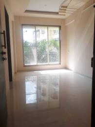 690 sqft, 1 bhk Apartment in Builder Ambernath properti Ambarnath, Mumbai at Rs. 24.0000 Lacs