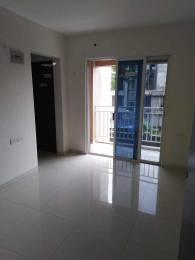 600 sqft, 1 bhk Apartment in Builder Ambernath propperti Ambarnath, Mumbai at Rs. 24.3153 Lacs
