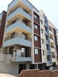 620 sqft, 1 bhk Apartment in Builder Badlapur properti Badlapur, Mumbai at Rs. 21.5560 Lacs