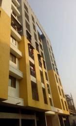 657 sqft, 1 bhk Apartment in Builder Diva properti Diva, Mumbai at Rs. 31.5360 Lacs