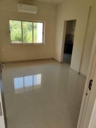 465 sqft, 1 bhk Apartment in Builder Neral properti Neral, Mumbai at Rs. 14.0000 Lacs