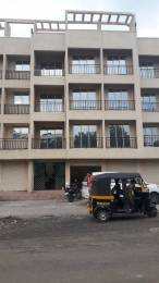 645 sqft, 1 bhk Apartment in Builder Titwala properti Titwala, Mumbai at Rs. 25.8000 Lacs