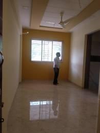 626 sqft, 1 bhk Apartment in Builder Ambernath properti Ambarnath, Mumbai at Rs. 25.2547 Lacs